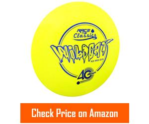 discraft golf discs jawbreaker luna putter