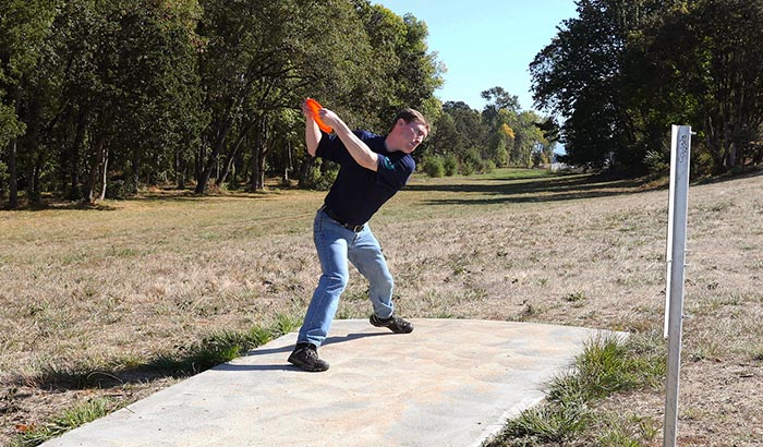 best disc golf distance drivers