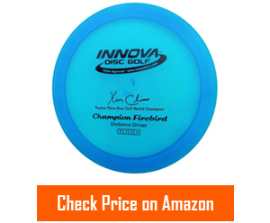 innova ricky wysocki star destroyer