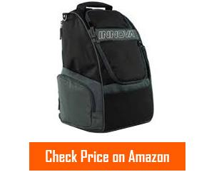 innova adventure pack backpack bag