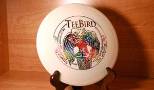 teebird vs teebird3
